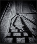 dark_stairway